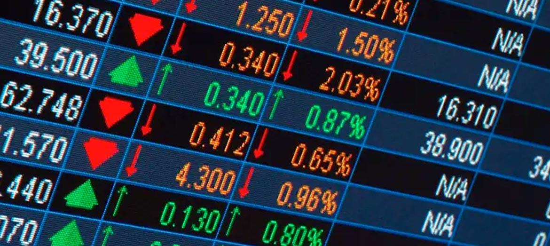 Sound Investment Strategies For 2020 Stocks Bonds
