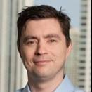 Brian Hamilton Investor Relations Manager PRC