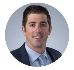 Jason McNiff Investor Relations Manager PRC Investor Network