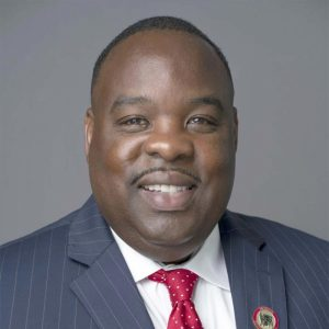 Charles Williams Managing Member Owner Pioneer Realty Capital Commercial Real Estate Financing Loans