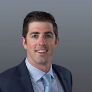 Jason Mcniff Investor Relations 800x800